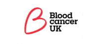 bloodcancer.org.uk